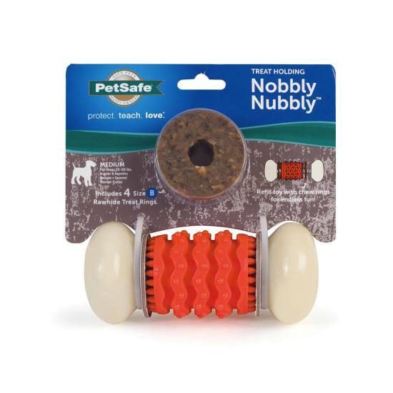 Busy Buddy® Nobbly Nubbly™