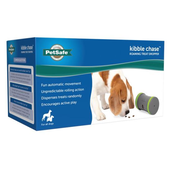 Ricochet Electronic Dog Toys