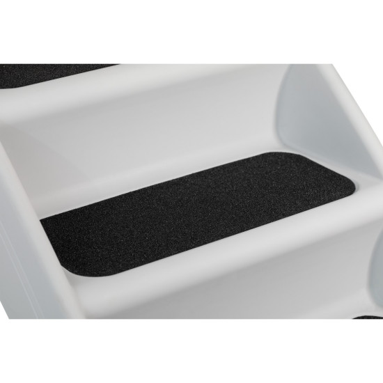 Replacement High-Traction Tread for the CozyUp™ Folding Pet Steps