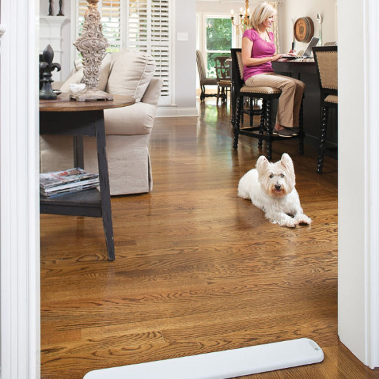 Pawz Away® Threshold Pet Barrier by PetSafe® - PWF00-14406