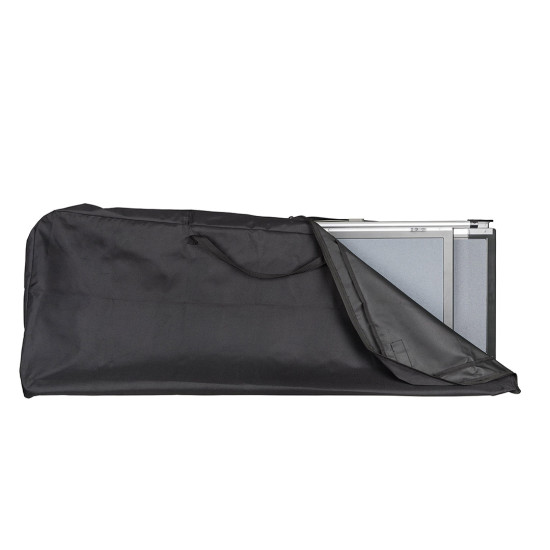 Happy Ride™ Ramp Carry Case