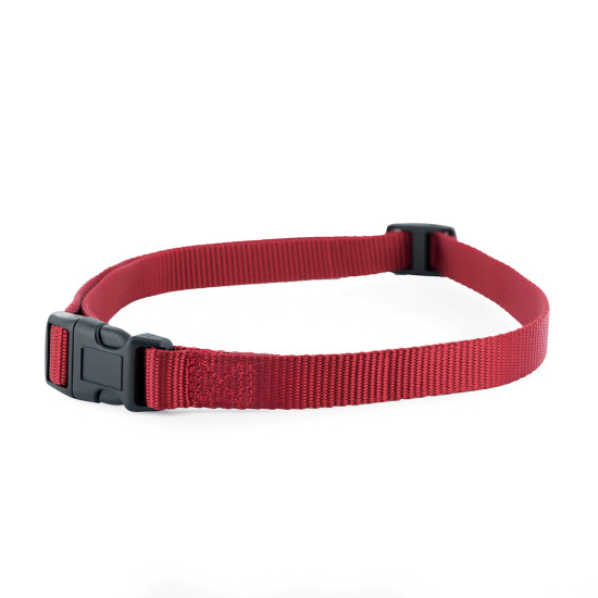 3 4 Replacement Collar Strap With No Holes By Petsafe