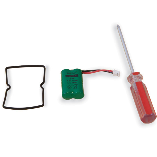 Yard & Park Replacement Rechargeable Collar Battery Kit