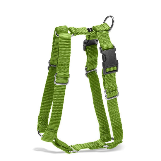 Sure-Fit Harness® by PetSafe - GRP-SFH