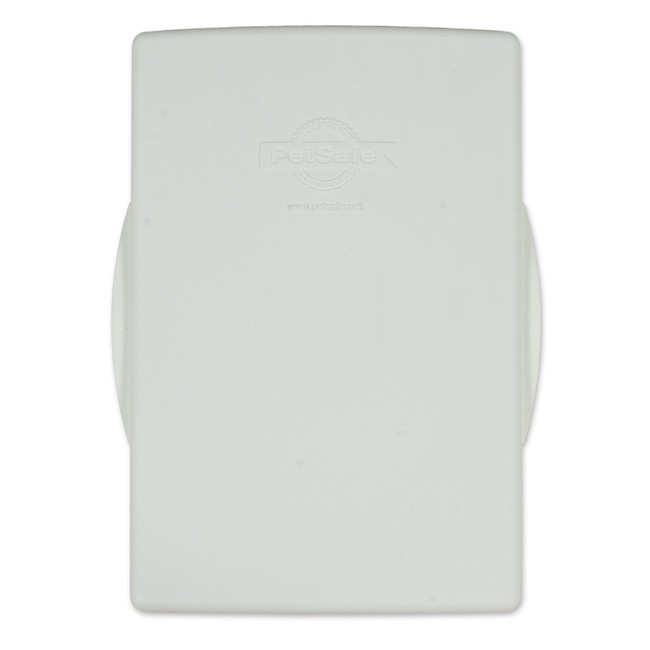 Shop For Snap On Closing Panel By Petsafe Grp Socp