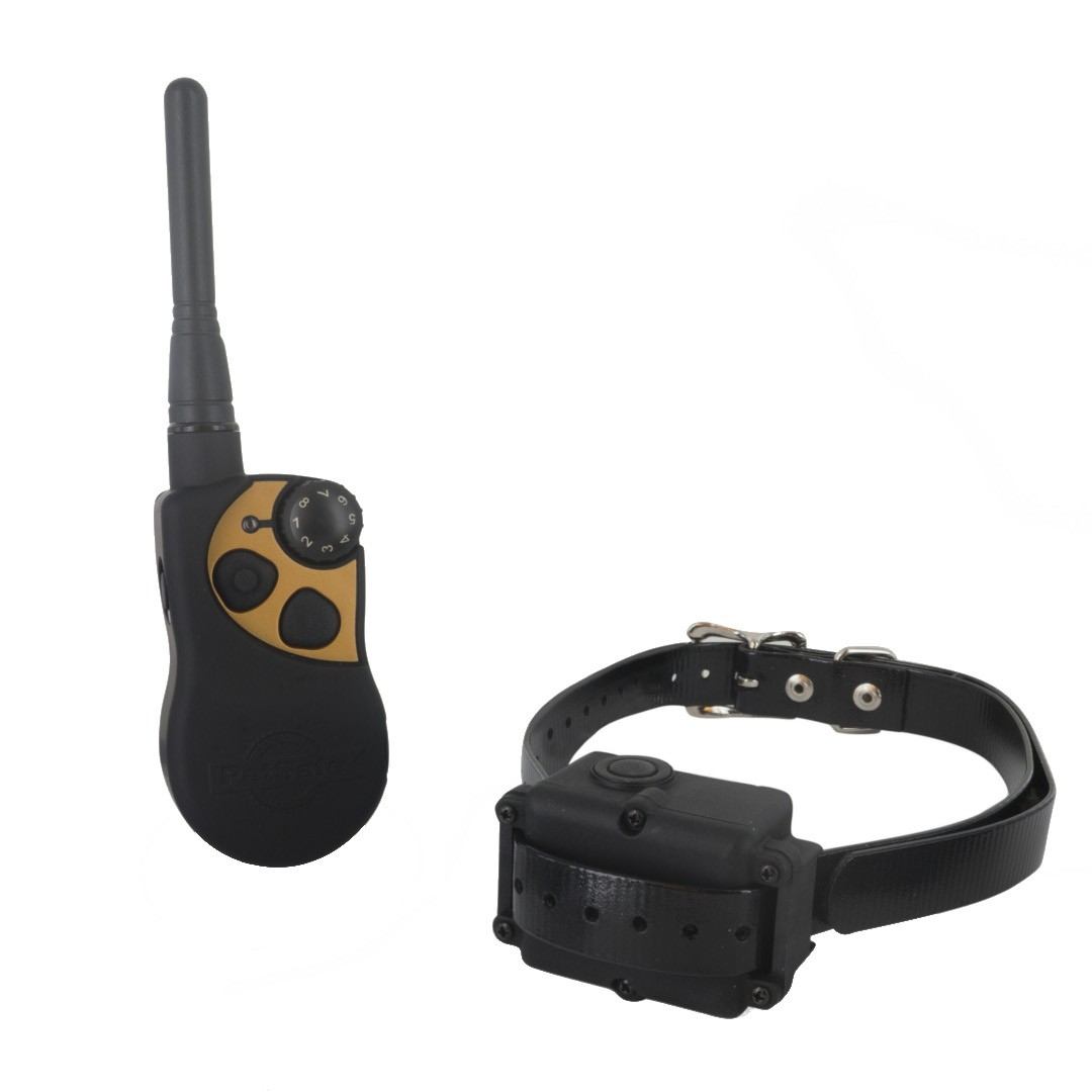 Adventure Dog Trainer By Petsafe Pdt00 15102 In Remote