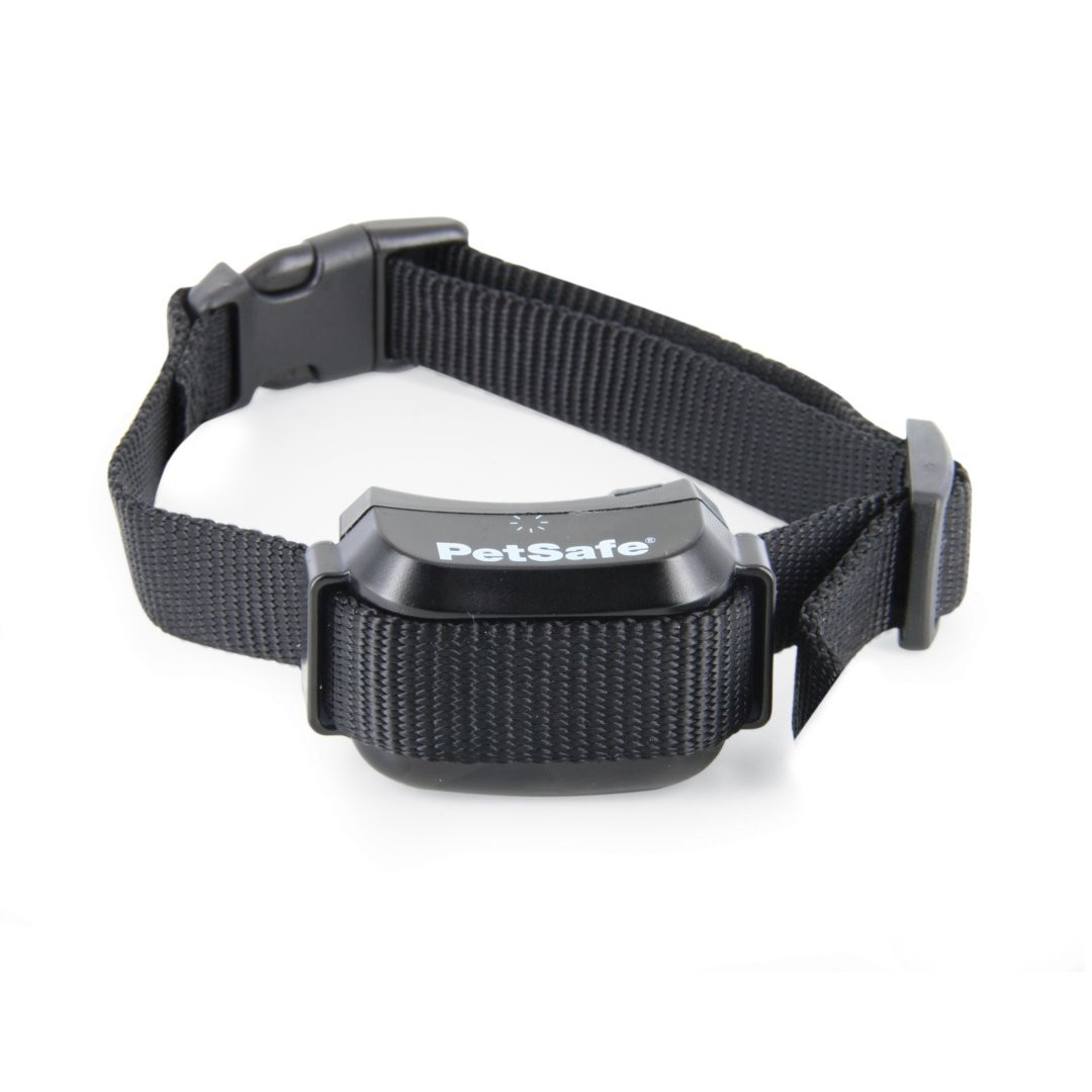 In Ground Dog Fence Rechargeable Collars