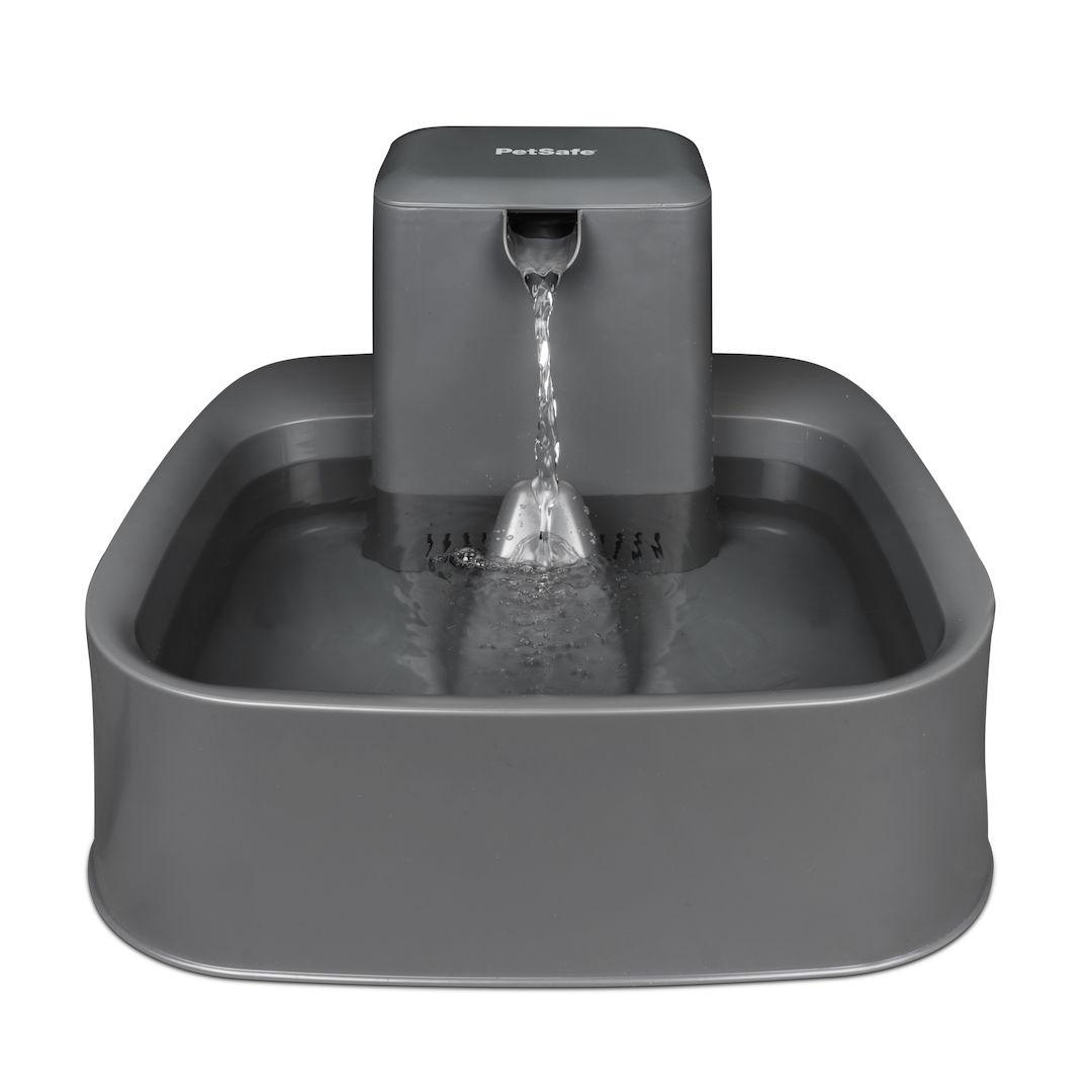 Drinkwell 174 2 Gallon Pet Fountain By Petsafe Pww00 16468