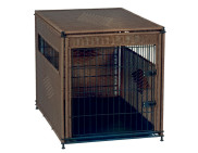 Indoor Pet Home