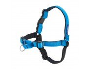 Deluxe Easy Walk® No Pull Harness