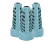 Healthy Pet Water Filter- 3-Pack