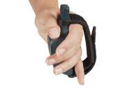Remote Trainer Transmitter Hand Strap