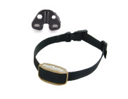 Pawz Away® Extra Receiver Collar