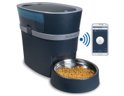 PetSafe Smart Feed