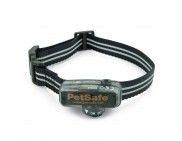 In-Ground Little Dog Receiver Collar