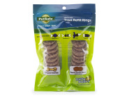 Busy Buddy® Variety Pack Treat Refill Rings
