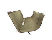 Deluxe Hammock Seat Cover