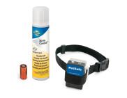 GentleSpray Spray Bark Collar