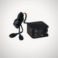 Charging Adaptor (SD-425 Series & 825)