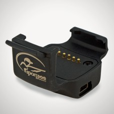 TEK Series 2.0 Collar Charge Cradle
