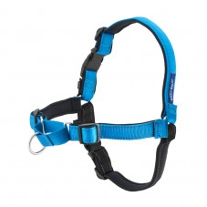 Deluxe Easy Walk® Harness