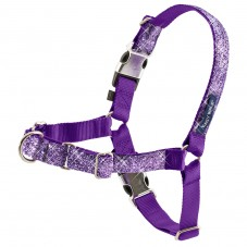 Easy Walk® No Pull Harness, Bling
