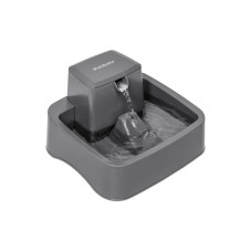 Drinkwell® ½ Gallon Pet Fountain