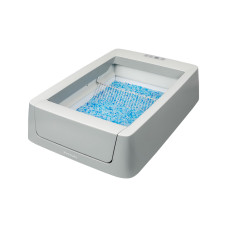 ScoopFree® Smart Self-Cleaning Litter Box