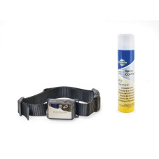 Elite Big Dog Spray Bark Control