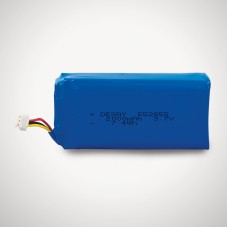 TEK Series 2.0 GPS Collar Battery