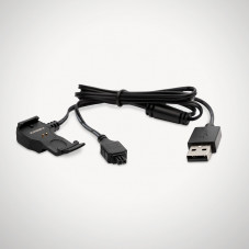 YARDTRAINER 100 & 100S REPLACEMENT USB CABLE