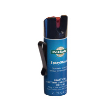 SprayShield® Animal Deterrent Spray