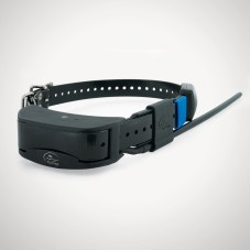 TEK SERIES GPS TRACKING ADD-A-DOG® COLLAR