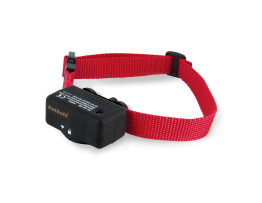 Basic Bark Control Collar