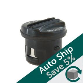 3-Volt Battery