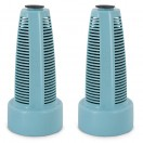 Healthy Pet Water Filter™ (2-Pack)