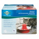 Drinkwell® Avalon Pet Fountain