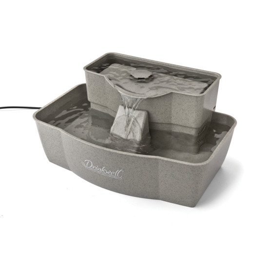 Drinkwell® Multi-Tier Pet Fountain