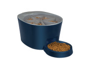 Digital Six Meal Feeder